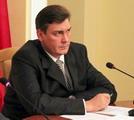 Качановский: ещё полгода за решёткой